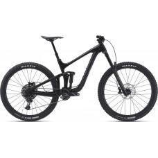 Двухподвесный велосипед Giant Reign 29 2 (2021)